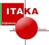 Itaka Engineering & Service