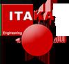 Itaka Engineering & Service